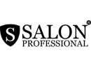 Salon Professoinal