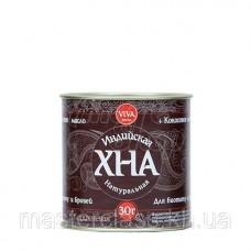 VIVA хна для биотату и бровей коричневая (30 грамм)