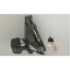 Триммер профессиональный DINGLING RF-668C