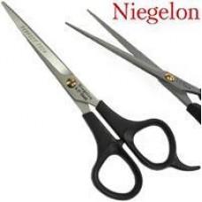 Ножницы парикмахерские Niegelon 6.5-0948 прямые