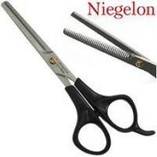 Ножницы парикмахерские Niegelon 6.5-0959 филировочные