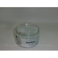 Шарики гасперленовые для кварцевого (шарикового) стерилизатора, 500 грамм
