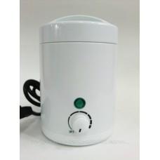 Воскоплав-кружка Depilatory heater