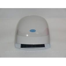 CCFL-2 лампа Simei 36 Ватт с газосветными лампами