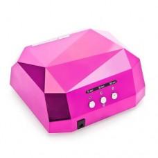 CCFL+ LED лампа Diamond 36 Ватт Гибридная