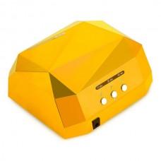 Лампа Diamond 36 W Гибридная
