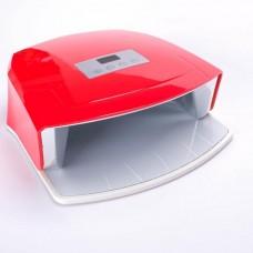 UV+LED лампа  JSDA 48 Ватт для маникюра и педикюра