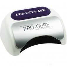 CCFL+ LED лампа Pro-Oure 48 Ватт