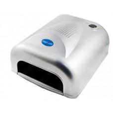 УФ-лампа Simei 703 36 Ватт с вентилятором