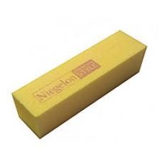 Баф для ногтей Niegelon 06-0570
