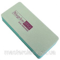 Баф для ногтей Niegelon 06-0572