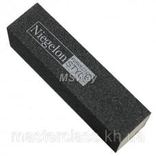 Баф для ногтей Niegelon 06-0578
