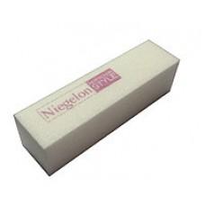 Баф для ногтей Niegelon 06-0579