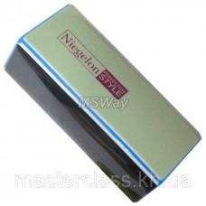 Баф для ногтей Niegelon 06-0577