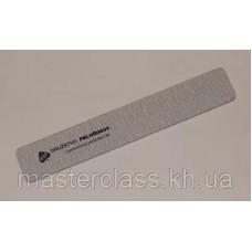 Пилочка для ногтей DUP 03-5002
