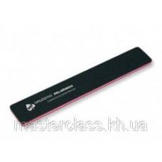 Минеральная пилочка для ногтей DUP 03-5021