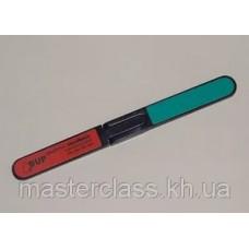 Пилочка для ногтей DUP 03-5007