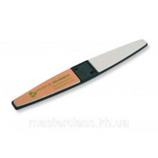 Пилочка для ногтей DUP 03-5008
