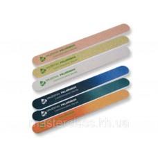 Пилочка для ногтей DUP 03-5012