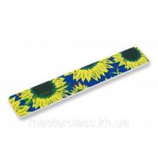 Пилочка для ногтей DUP 03-5013