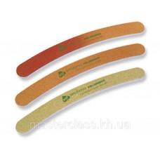 Пилочка для ногтей DUP 03-5022
