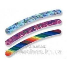 Пилочка для ногтей DUP 03-5024