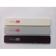 Минеральная пилочка для ногтей Niegelon 06-0321;06-0323;06-0324