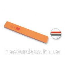 Пилочка для ногтей Niegelon 06-0597