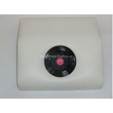 Вытяжка-пылесос для маникюрного стола Simei 858-2